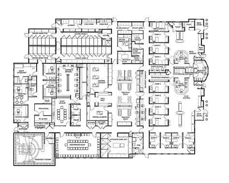 design engineer ohio caec engineering home