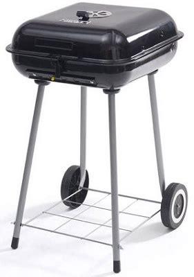 Backyard Burger Coupon Backyard Grill 17 5 Quot Charcoal Grill 14 99 Reg 24