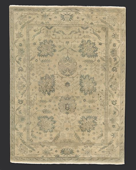 rugs restoration hardware 78 best images about rugs on modern classic wool and dhurrie rugs
