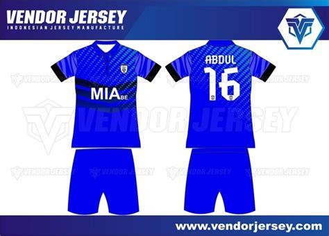 website desain jersey bola pembuatan baju bola desain printing pesanan dari manado
