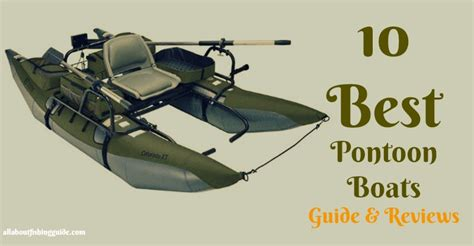 best pontoon boats for rivers best pontoon boats in 2017 the ultimate guide reviews