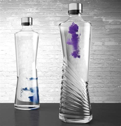 design engineer water 25 best ideas about water bottle design on pinterest