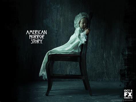 american horror story american horror story season 1 retrospect gospelgamers