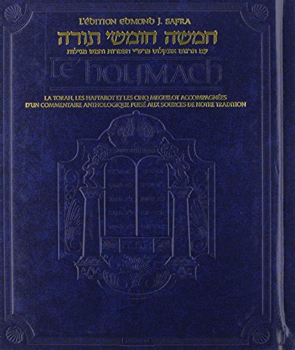 rabbinic authority volume 3 the vision and the reality beit din decisions in halakhic divorce and the agunah books the edmond j safra edition of the chumash in the