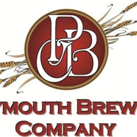 plymouth breweries plymouth brewing company breweries 222 e mill st