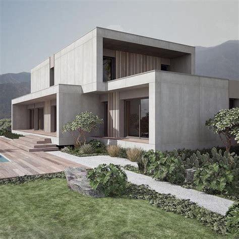 maison ossature bois avis 3140 les avantages d une maison 224 ossature boisblog immobilier