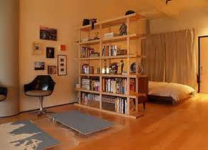 Small Apartment Interior Design Ideas Small Apartment Design Apartments I Like