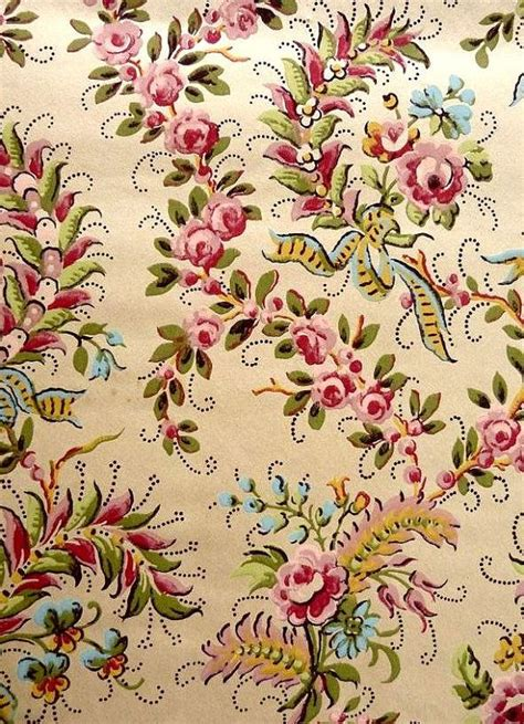 floral pattern in french 2211 best images about patterns on pinterest floral