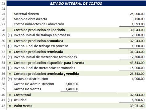 pago de tenencia df 2016 en linea linea de captura para pago de revista 2016 taxi df formato