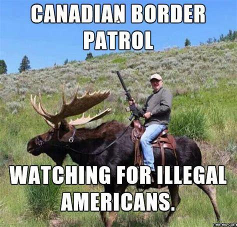 Canada Memes - very canadian memes the tango