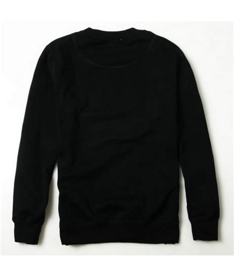 Good Knit Christmas Sweaters #2: Kenzo-paris-tiger-badge-sweater-black-2-845x1000.png