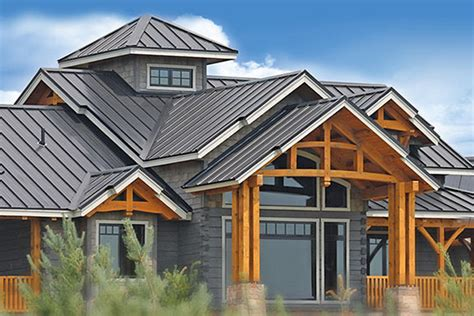 cost of new roof in oklahoma metalsbetter metal roofing in tulsa