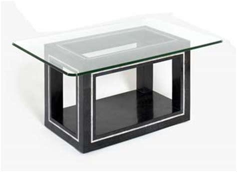Tsavo Coffee Table Bentley Designs Glass Coffee Tables