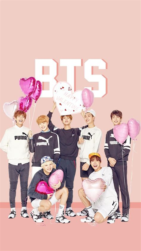 368 best bts images on pinterest bts wallpaper drawings best 25 bts wallpaper ideas on pinterest bts