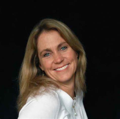 Kristine Breese Ellevate