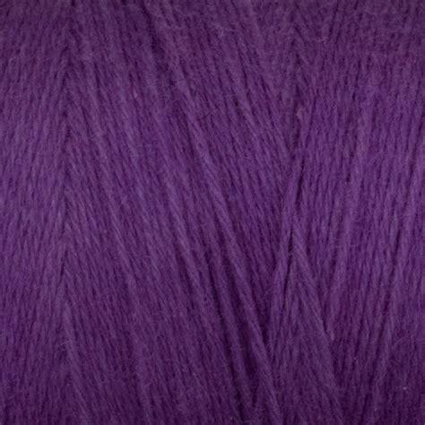 cotton rug warp cotton carpet warp 8 4 yarn color 116 halcyon yarn