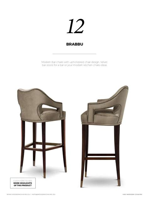 sedie imbottite per sala da pranzo sedie in rattan sedie imbottite per sala da pranzo sedie