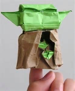 Jahnke Origami Yoda - sf capone7 s jahnke yoda instrux origamiyoda