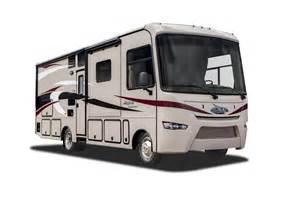 Fleetwood Bounder Floor Plans jayco introducing precept gas class a coach rv business