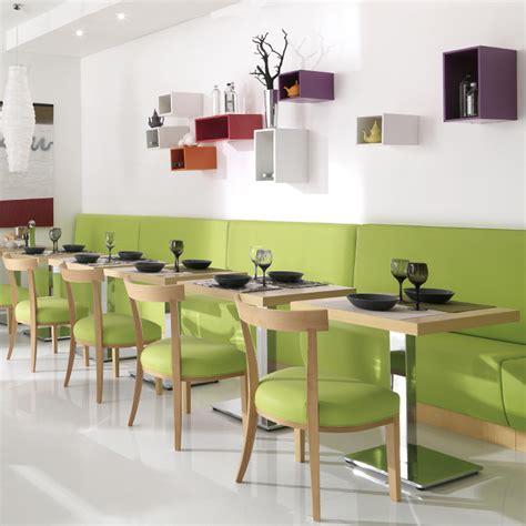 sedute componibili sedute componibili di ottima qualit 224 a prezzi contenuti