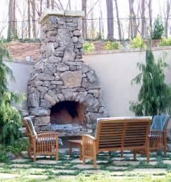 Outdoor Fireplace Kits Outdoor Fireplace Kits Fireplace Design Ideas
