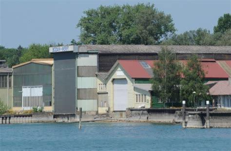 wohnungen kressbronn immobilienprojekt am bodensee der untergang der