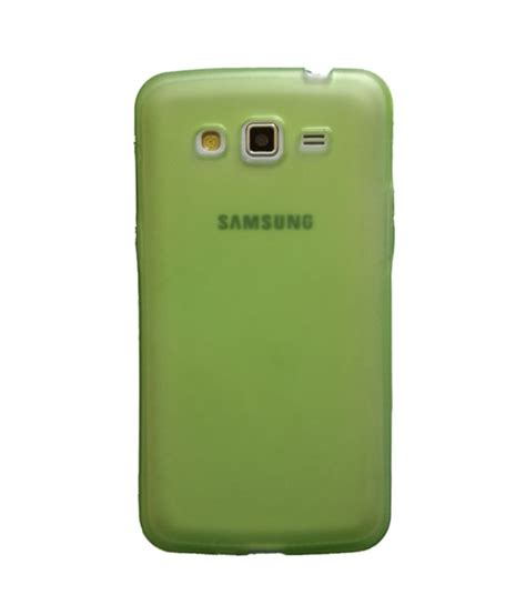 Jelly Grand 2 iway transparent soft tpu jelly for samsung galaxy grand 2 g 7102 smoky green buy iway