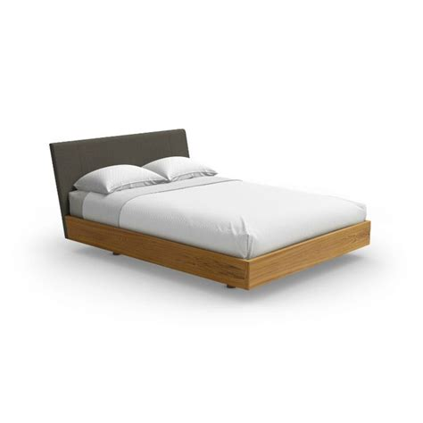 upholstered headboards montreal 15 best images about mobican urbana bedroom on pinterest
