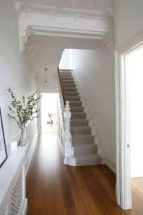 Flooring Ideas For Bathroom 11 best hallway images on pinterest hallway carpet