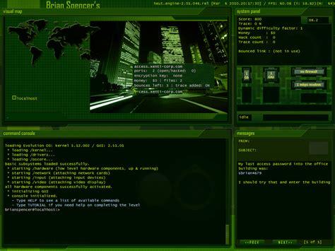 download mod game hacker evolution hacker evolution untold 21 deimon free download