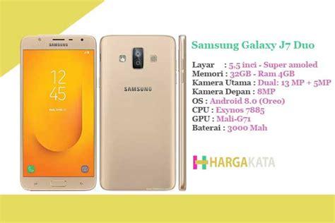 Harga Samsung J7 Yang Anti Air 10 produk hp android samsung galaxy terbaru di tahun 2018