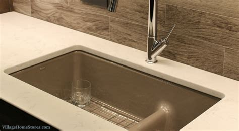 Kitchen Sink Stores Kitchen Remodel From Start To Finish Home Stores