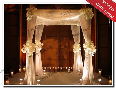 Dekoration Hochzeitssaal by Popular Decorating Wedding Halls Buy Cheap Decorating