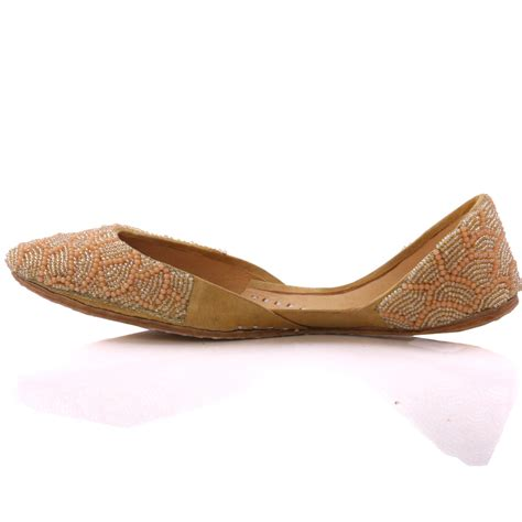 indian flats shoes indian flats shoes 28 images indian flat shoes khussa