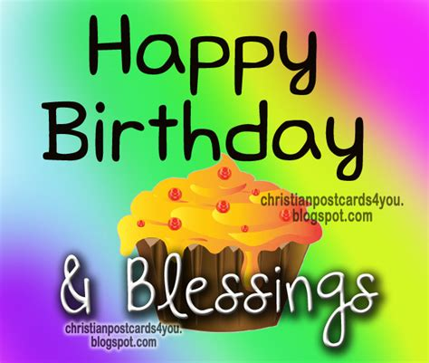 images of happy birthday christian happy birthday blessings christian cards for you