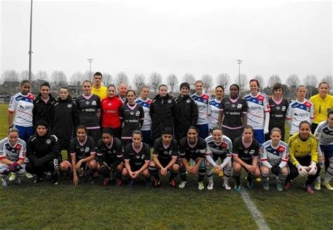 Calendrier Chionnat De Ligue 1 Calendrier Match Equipe De Football Feminine