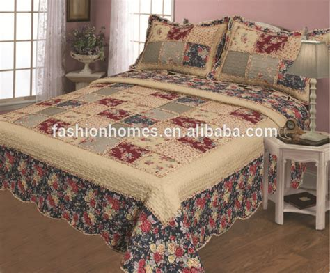 Buy Patchwork Quilt - patchwork quilts handmade patchwork quilts buy handmade