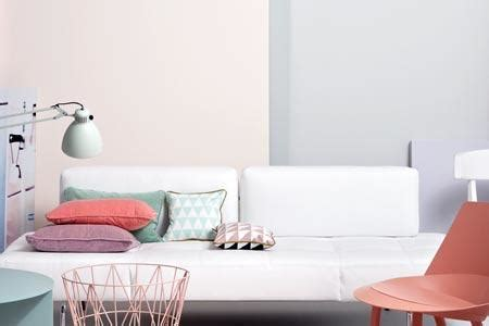 vorhang mintgrün vorh 228 nge wohnzimmer beige