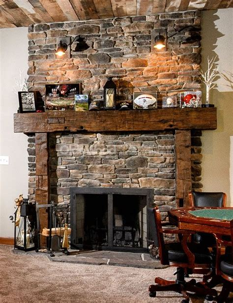 rustic fireplace ideas reclaimed fireplace mantel rustic fireplace mantels