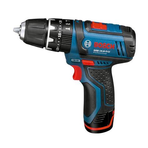 Fugen 6 0v Mesin Obeng Baterai gsb 12 0v bosch power tools cordless drill professional