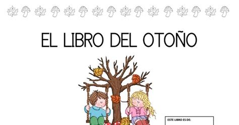 libro el otoo del rbol 17 best images about oto 209 o en el cole fichas on clip art search and fall coloring