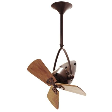 17 best ideas about dual ceiling fan on