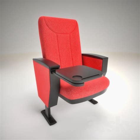Cinema Chair by 1000 Ideas About Cinema Chairs On Cinema