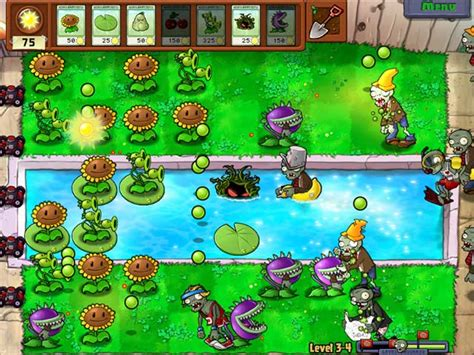 full free game plants vs zombies deepakfuntimes plants vs zombies game free download full