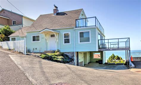 rentals in lincoln city oregon 100 oregon house rentals lincoln city sea