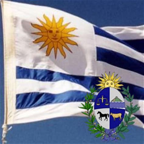 smbolos patrios significado uruguayo significado escudo nacional uruguayo