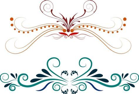 decorative symbols dove outline vector free vector download 4 791 free