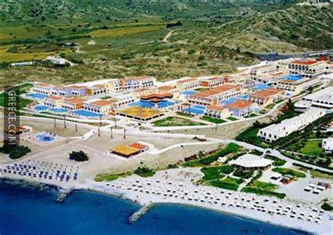 porto royal porto bello royal kos porto bello royal hotel greece