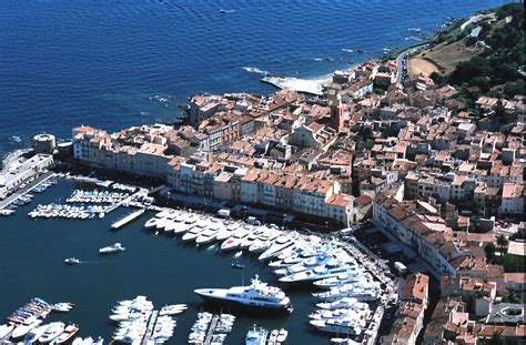 st tropez travel like a vip trendlife magazine