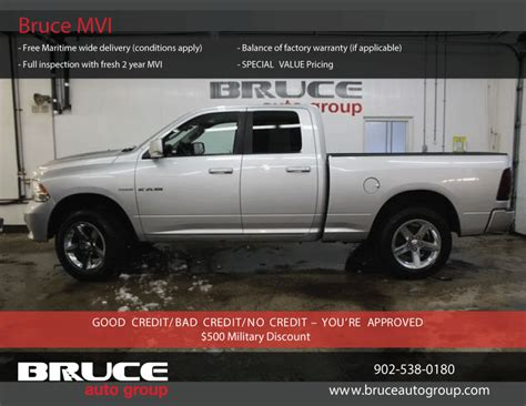 automotive service manuals 2009 dodge ram 1500 seat position control used 2009 dodge ram 1500 5 7l 8 cylinder 5 speed automatic 4wd in middleton 0